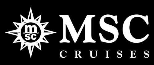 MSC emblem