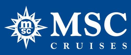 MSC symbol