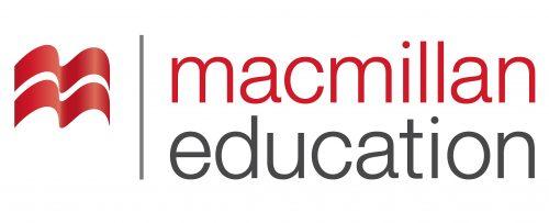Macmillan emblem