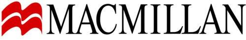 Macmillan symbol
