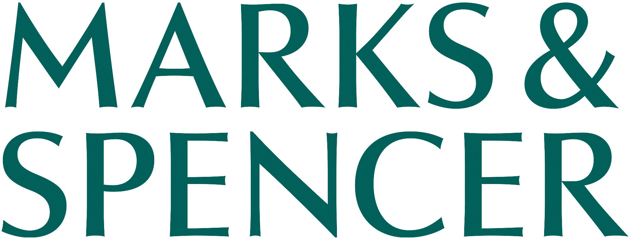 history and background marks and spencer History (8,438) physics (2,682) religious studies (philosophy & ethics) (5,878)  types of businesses - marks and spencer is a (plc) public limited company.