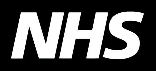 NHS emblem