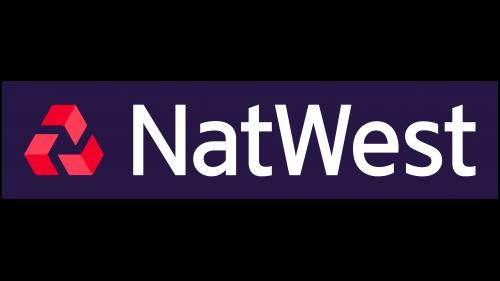 NatWest Logo 2003