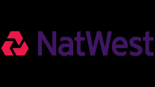 NatWest Logo 2014