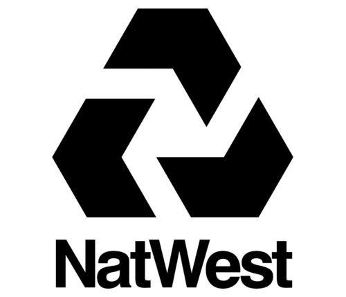 NatWest emblem