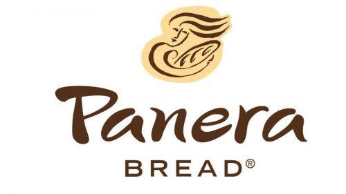 Panera Logo 2011