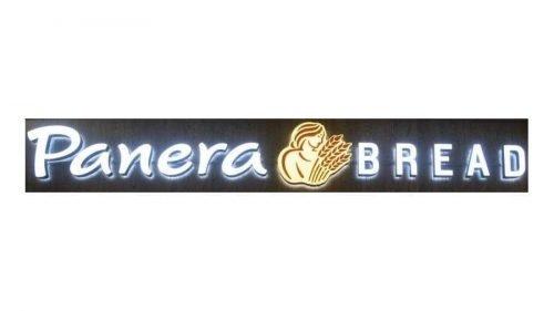 Panera Logo 2019
