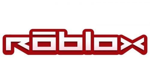Roblox Logo 2004