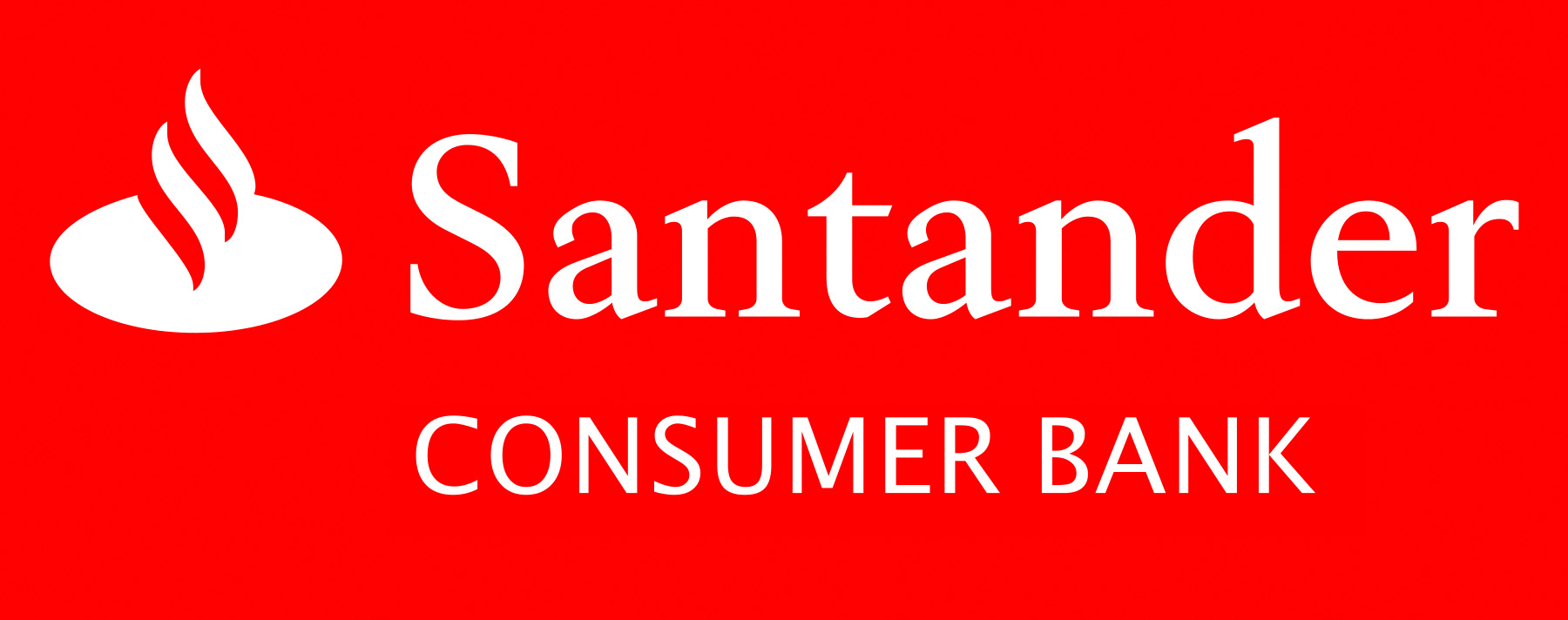 Santander logo - Be up santander ...