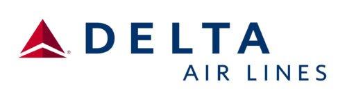 SymbolDelta Air Lines