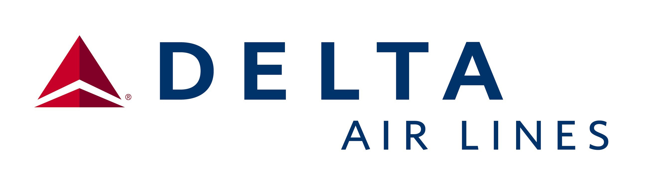 Image result for delta airlines symbol