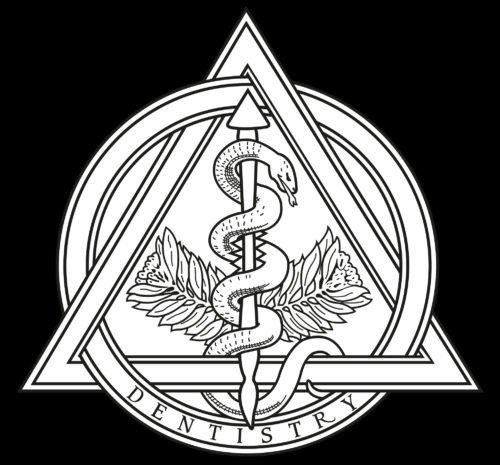 SymbolDental