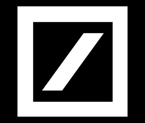 Symbol Deutsche Bank