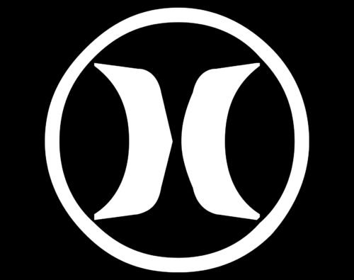 Symbol Hurley