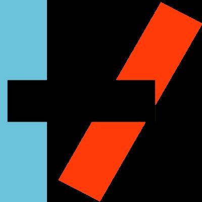 Twenty One Pilots Logo 2011