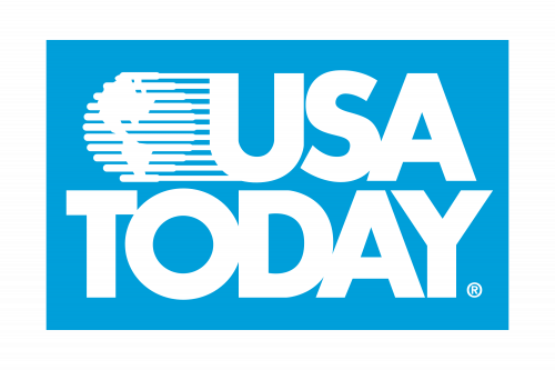 USA Today Logo 2007