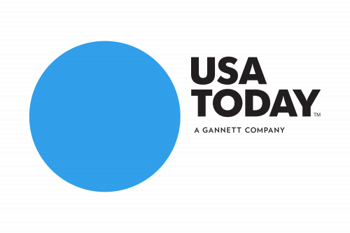 USA Today Logo 2012