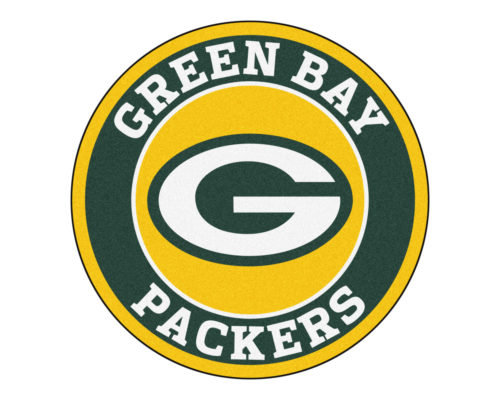 bay packers logo