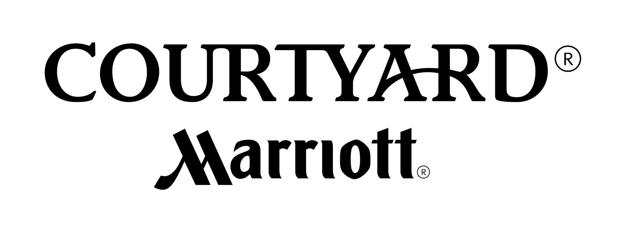 Marriott Logo, Marriott Symbol, Meaning, History and Evolution