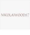 Nikolaiwood87