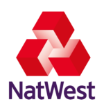 Natwest Bank Deutschland