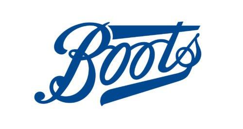 symbolBoots