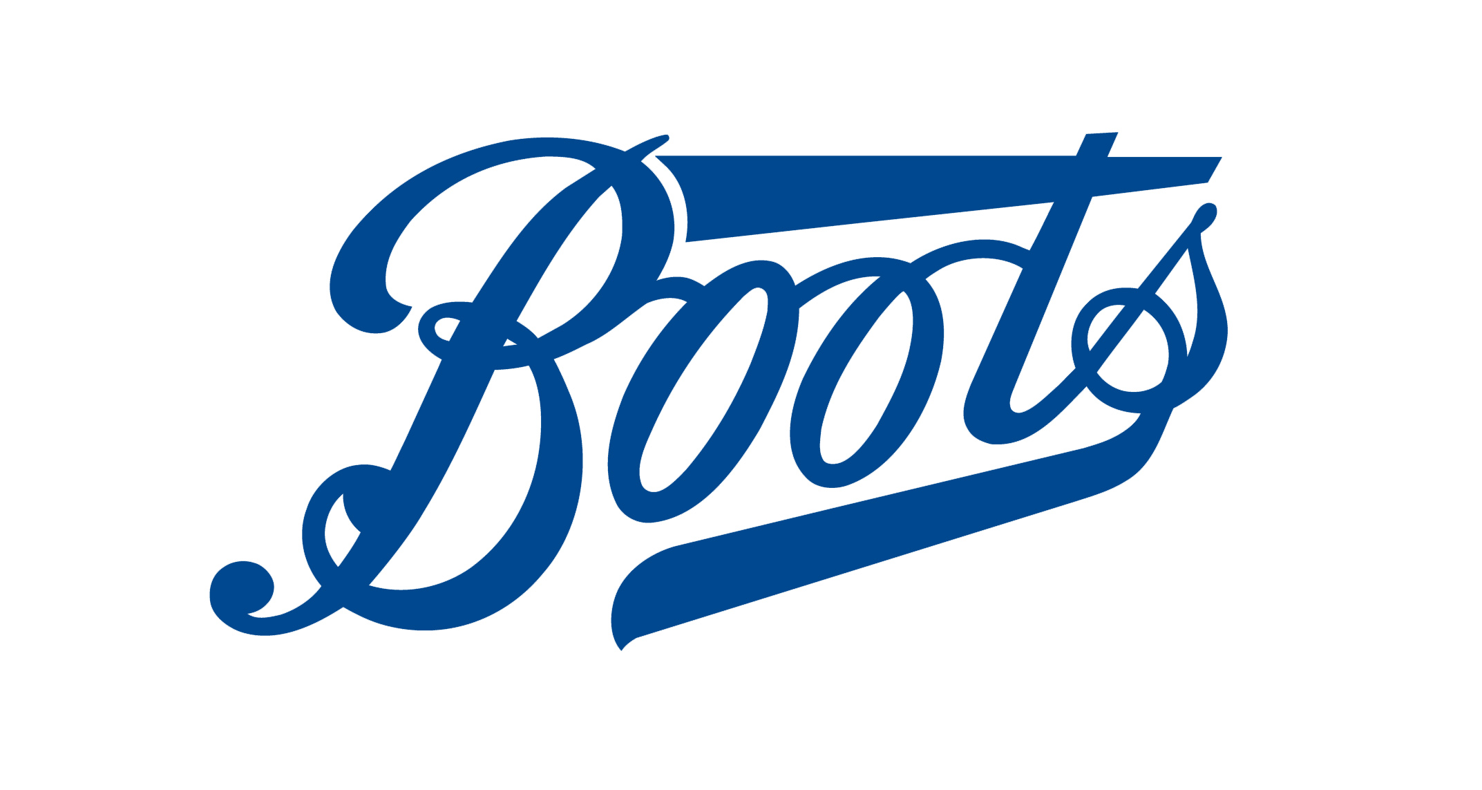 boots logo boots symbol meaning history and evolution