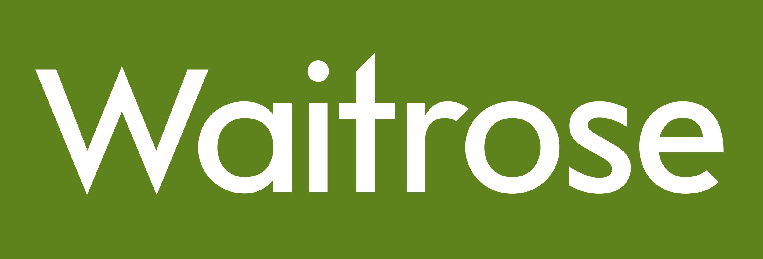 Design A Store Logo