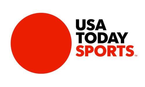 usa today sports logo