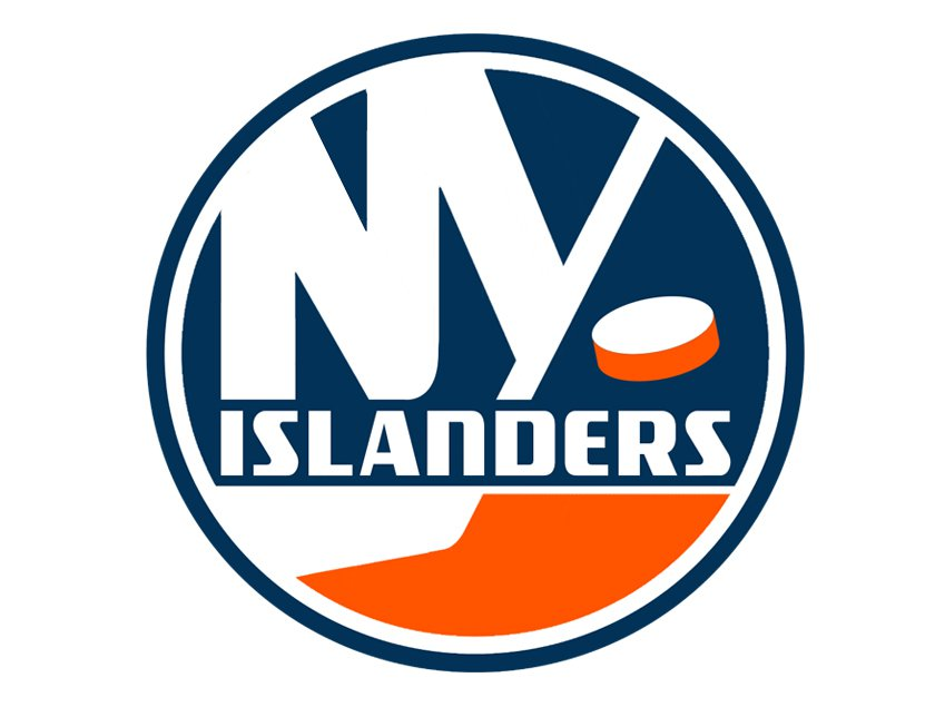 Islanders Logo Islanders Symbol Meaning History And Evolution