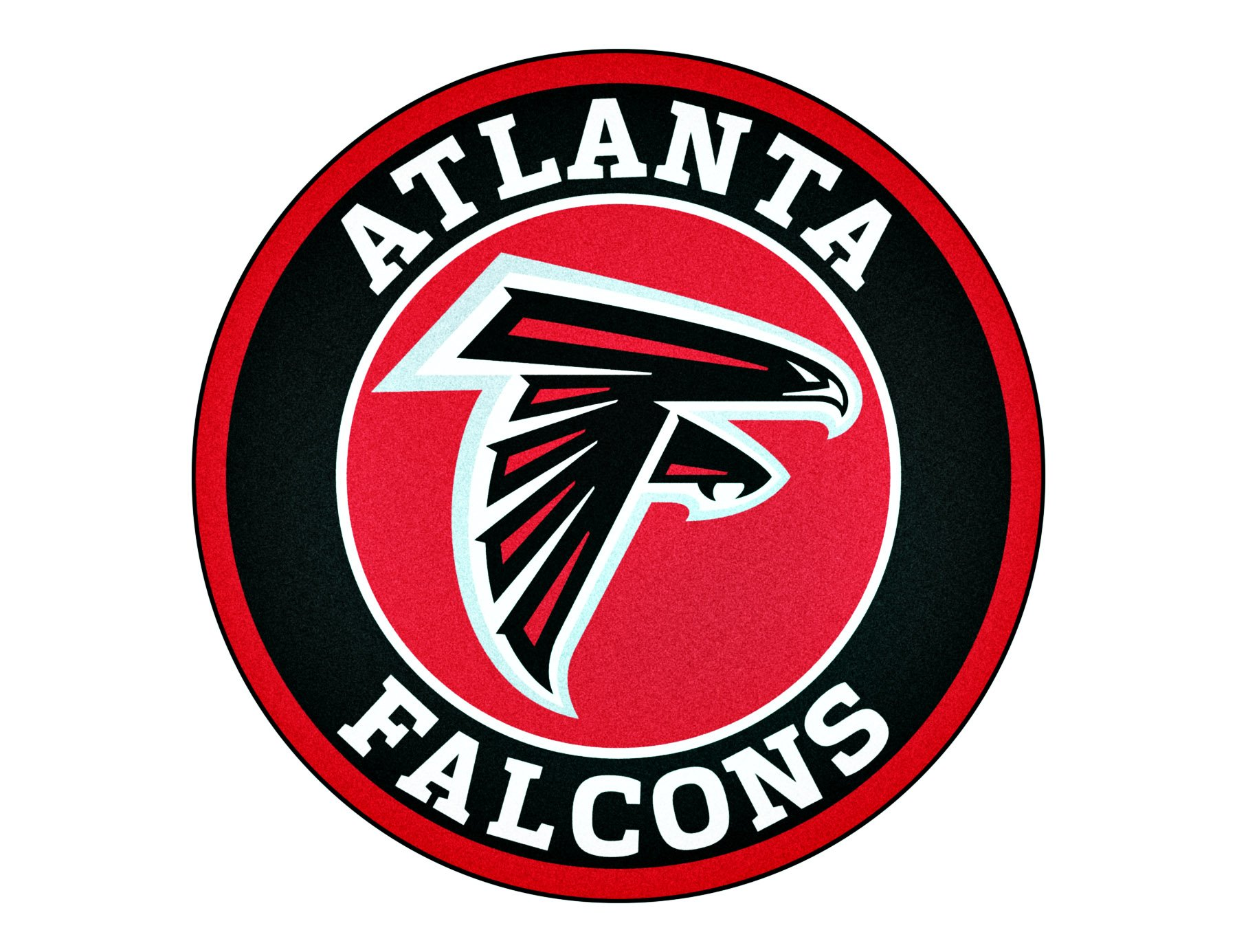 Atlanta Falcons Logo Atlanta Falcons Symbol Meaning History And