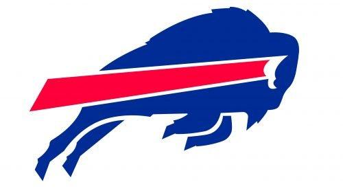 Buffalo Bills logo