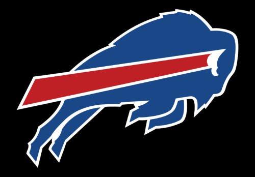 Buffalo-Bills-symbol