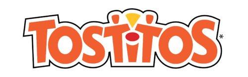 Color Tostitos Logo
