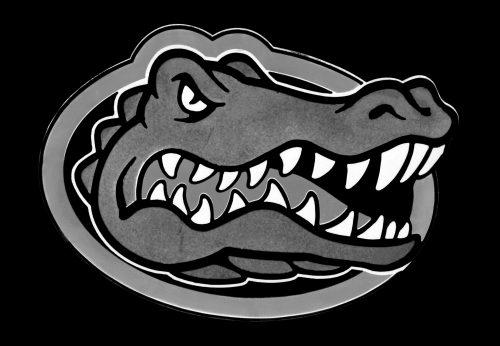 Florida Gators Symbol