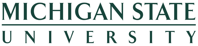 michigan logo michigan symbol meaning history and evolution rh 1000logos net michigan state logistics michigan state logo font