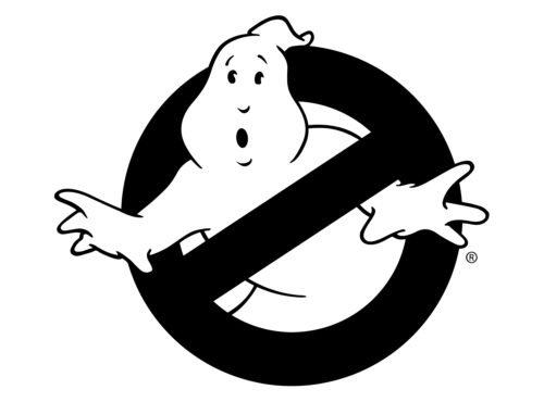 Ghostbusters emblem