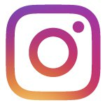Instagram logo eps