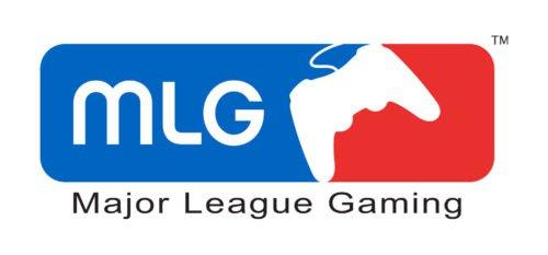 Logo MLG