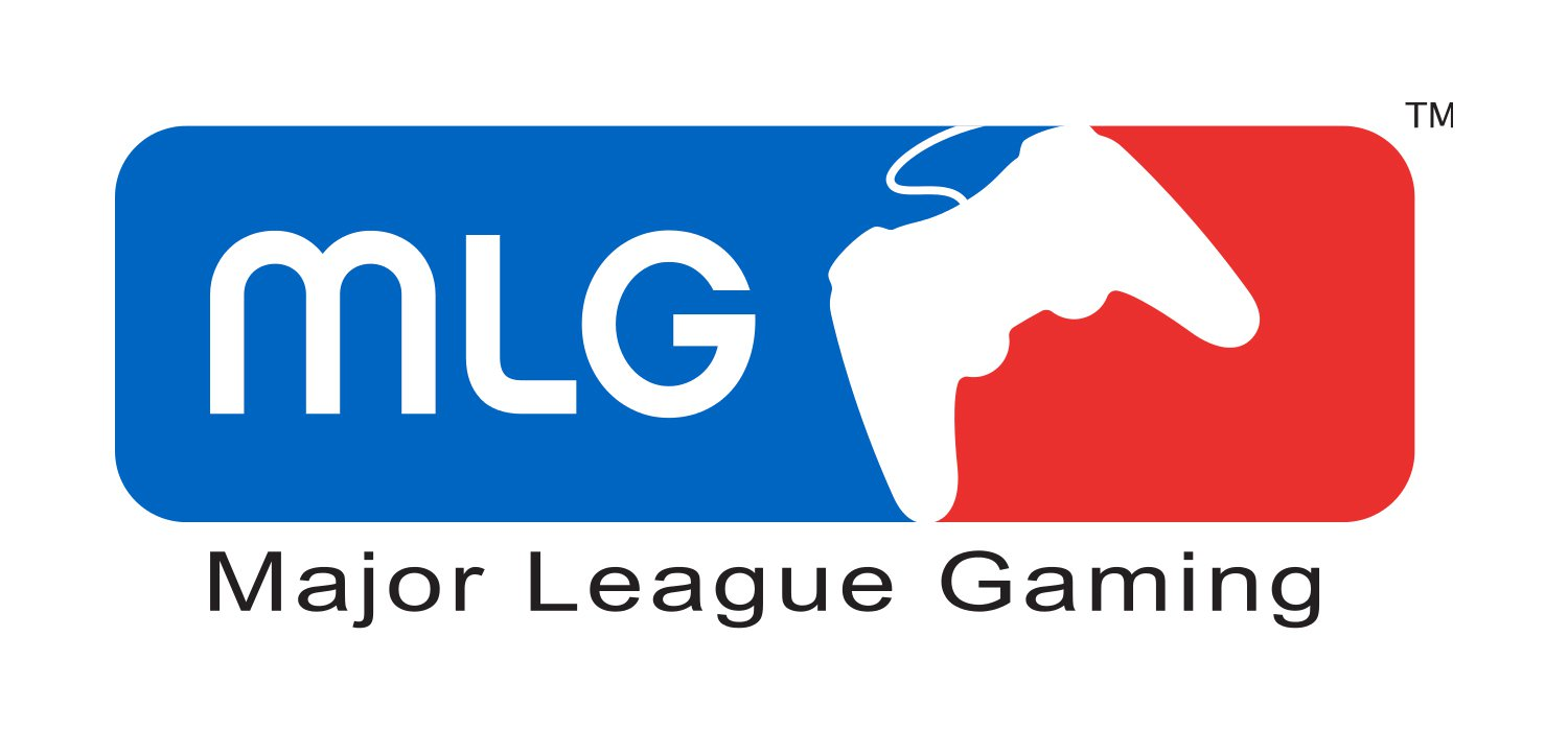 Mlg Logo Mlg Symbol Meaning History And Evolution