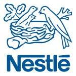 Nestle Logo images