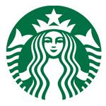 Logo Starbucks png