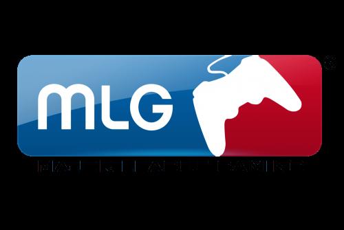 MLG Logo 2002