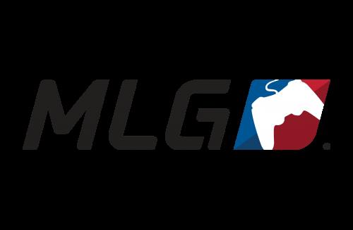 MLG Logo 2013
