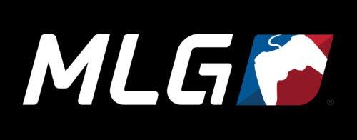 MLG emblem