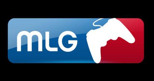MLG symbol