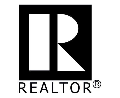 MLS Realtor emblem
