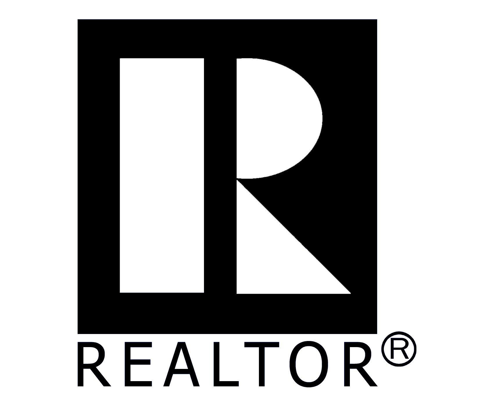Mls Realtor Logo Mls Realtor Symbol Meaning History And Evolution