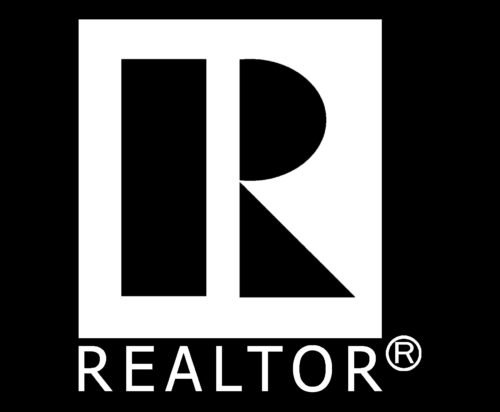 MLS Realtor logo color
