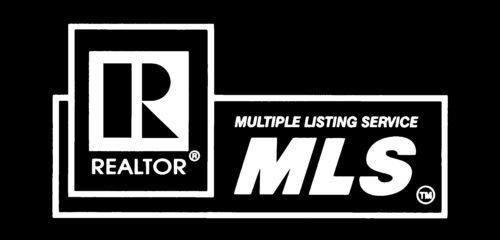 MLS Realtor symbol
